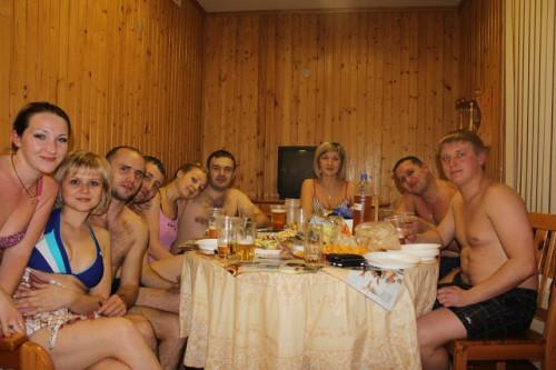 знакомства для свингшеров в россии фото